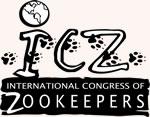 Bezoek de website van het ICZ